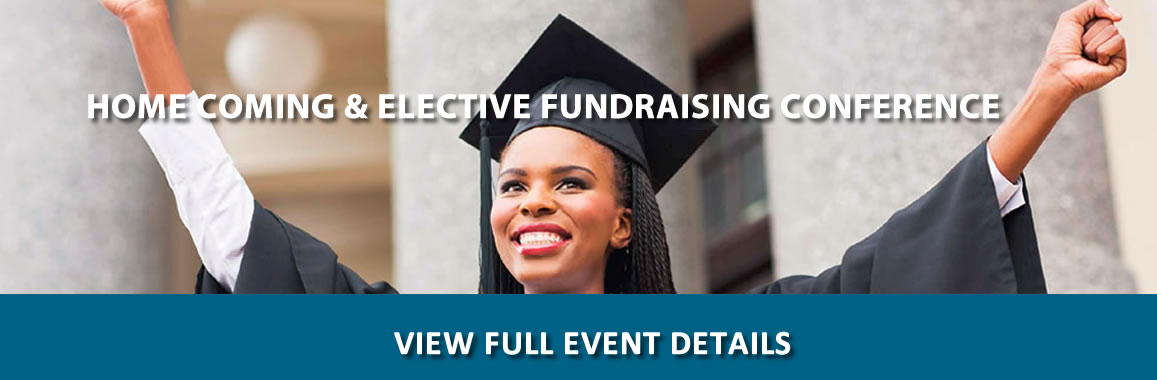 University of Cape Town Association of Black Alumni (UCTABA)